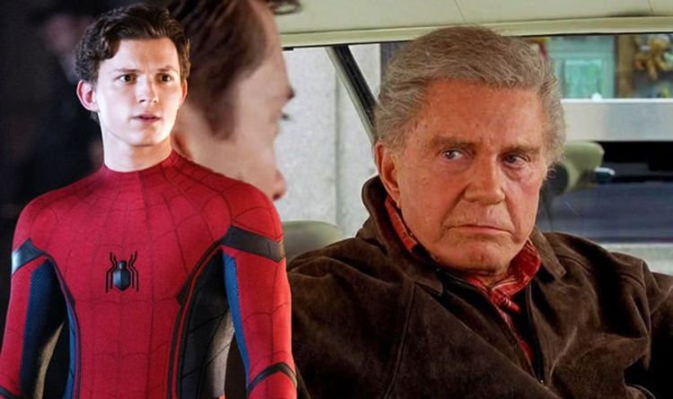 Spider-Man Theory: Uncle Ben will make his debut in No Way Home
