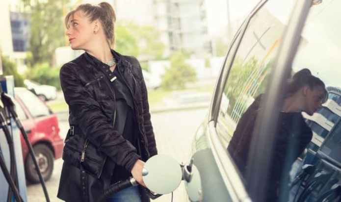 """""""Not strong enough"""": Petrol driver unaware of the'misleading' new E10 fuel changes"""