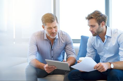What is the importance of coaching for entrepreneurs?