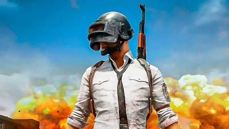 PlayerUnknown leaves PUBG to start a new company Studio