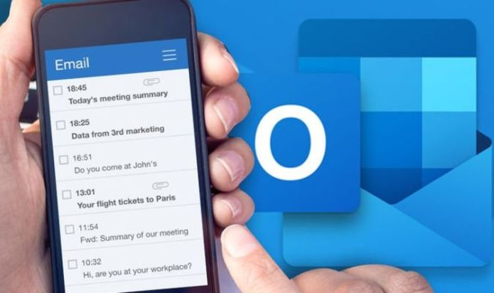 Microsoft alerts Outlook, Word, and Powerpoint users to be careful New threat identified
