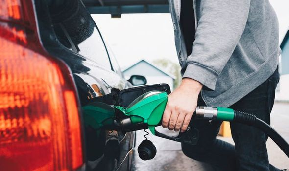 Super Unleaded petrol may be 'far better' for vehicles than new E10 fuel