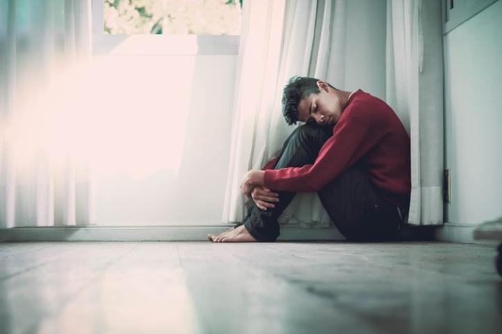 mituri tulburari afective si anxioase