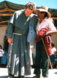 Zbigniew pastoral