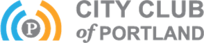 City Club of Portland Logo