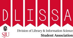 DLISSA logo
