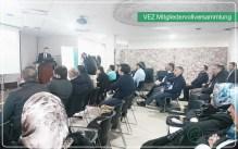 VEZ-Mitgliederversammlung-2019-Genc-Osman-Esen