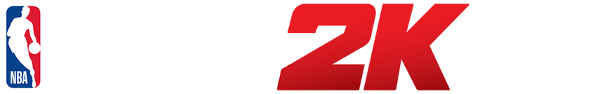 Nba 2k22 Logo Transparent Nba 2k21 Nba 2k Nba 2k22 Cover Athletes May Have Been Revealed In New Leak 09 Jul 2021 Anitrasquire45