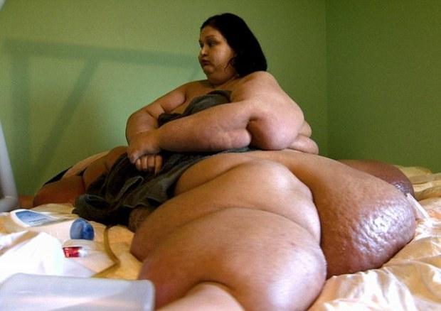 fat woman1