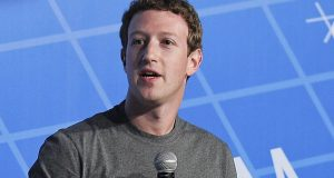 developers zuckerberg