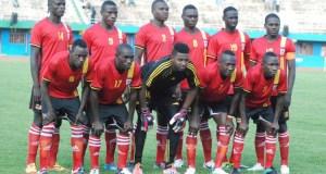 uganda kobs
