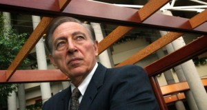 robert gallo HIV-AIDS creator