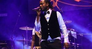 moses ssali