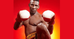 Golola to join music