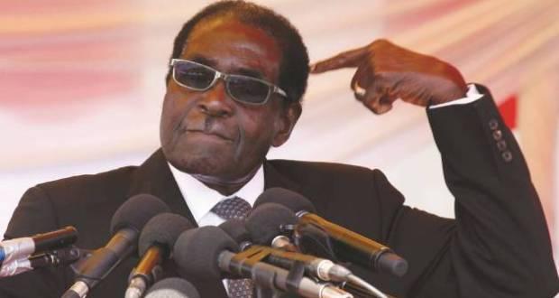jobs creation in Zimbabwe