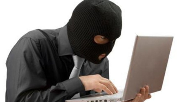 hacking email