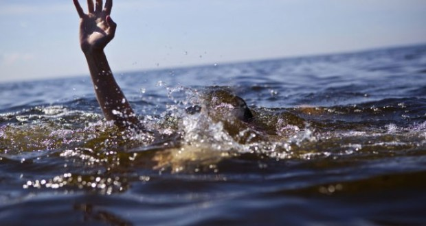 South African Prophet Drowns And Gets Eaten By Crocodiles After Attempting To walk On Wate