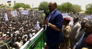 ICC needs Bashir