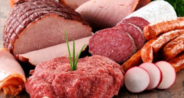 cancer foods