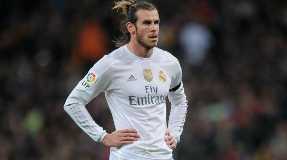 Gareth Bale demands for new salary at Real Madrid