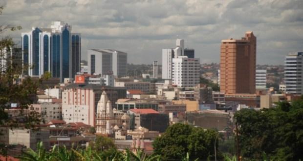 kamapala uganda for expats