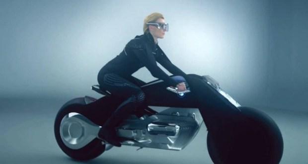 bmw-motorcycle - Newslex Point