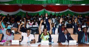 Burundi icc