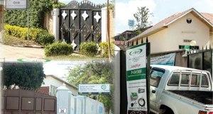 kigali businesses