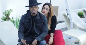 Diamond and zari to be together