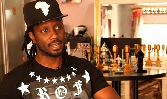 bebe cool and youth