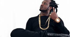 Big Size Bebe cool explains why he didn't attend radio's burial