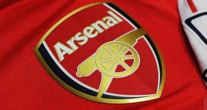 Aliko Dangote to buy Arsenal