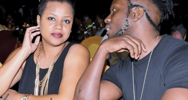 Bebe and zuena want seven children