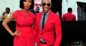 mafikizolo to perform at Abryanz Style and Fashion Awards