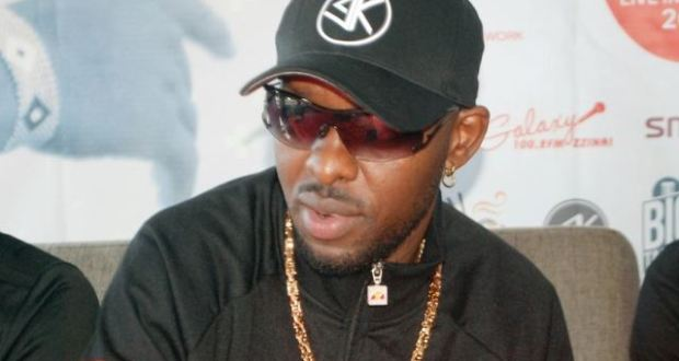 eddy kenzo says he's not ready for marriage