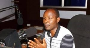 Charles Rwomushana predicts
