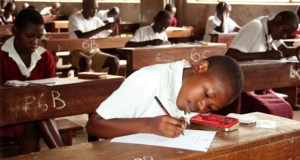 UNEB Set To release PLE Results