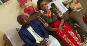 Ykee Benda Finally Confirms Break up With His Lover