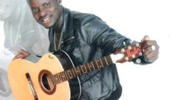 Singer Abdul Mulaasi Beaten Having Sex With A Woman