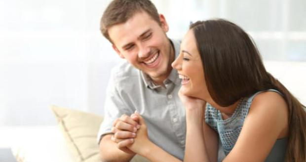 Mature Ways Of Maintaining A True Relationship With Your Partner