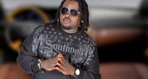 chagga says radio's death changed his life