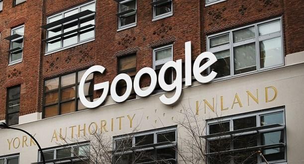 Google Cryptocurrency