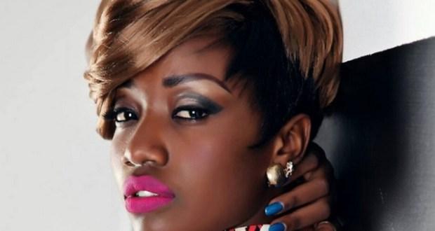 Jazmine set to release a new album