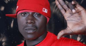 rocky giant praises Ffefe Bussi