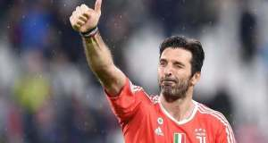 buffon to join liverpool