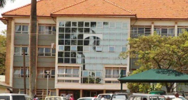 Kyambogo University To Import Cuban Lectures At Campus