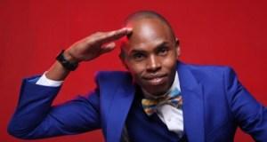 Alex Muhangi Narrated Why Bryan White Fired Everybody