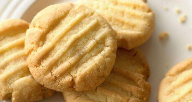 biscuits: updf buy biscuits of 2.8 b
