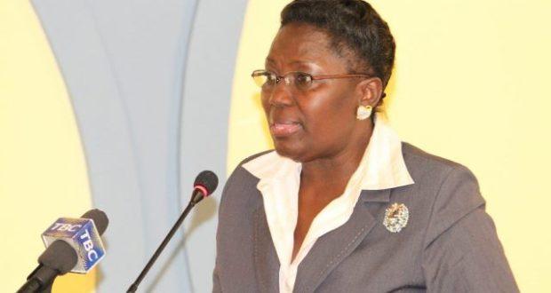 Kadaga requests for cuban nursery teachers