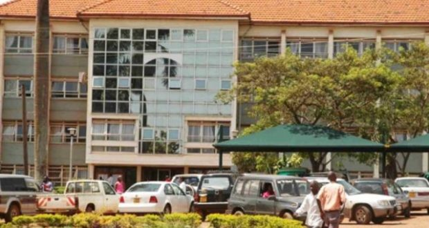 kyambogo to import cuban lecturers